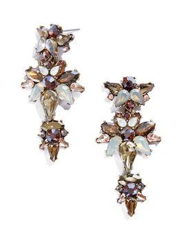 aina-drop-earrings by baublebar