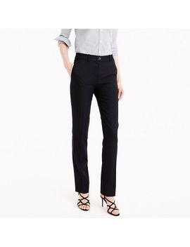 tall-regent-pant-in-super-120s-wool by jcrew