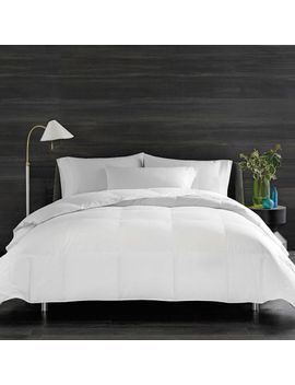 real-simple®-down-comforter by bed-bath-and-beyond