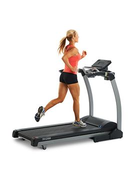 lifespan-tr1200i-folding-treadmill by lifespan-fitness