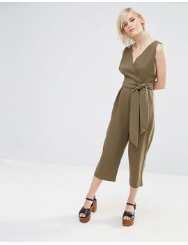 lost-ink-jumpsuit-with-awkward-leg-length by lost-ink