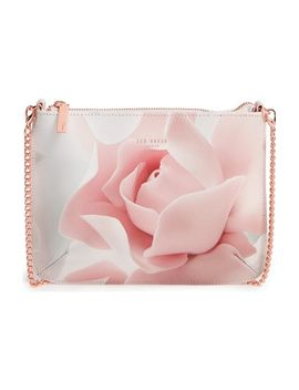 verah-leather-crossbody-pouch by ted-baker-london