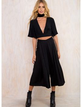 minkpink-new-in-town-culottes by minkpink