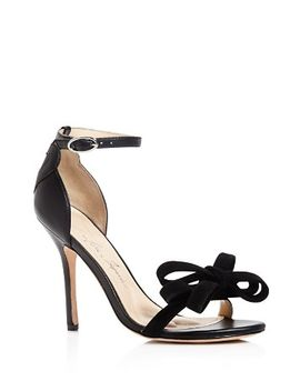 shelby-high-heel-bow-sandals by isa-tapia