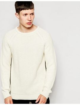 bellfield-fishermans-knit-sweater by bellfield