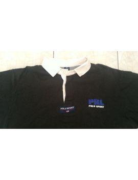 polo-sport-ralph-lauren-rugby-shirt by therustyshirt