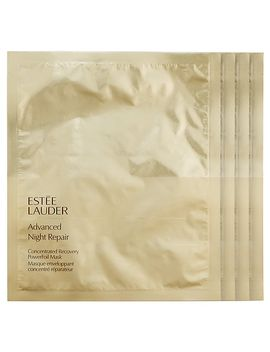 advanced-night-repair-concentrated-recovery-powerfoil-mask by estée-lauder