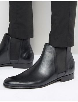 hudson-london-adler-leather-chelsea-boots by hudson-london