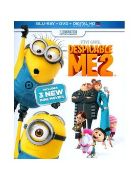 despicable-me-2-(blu-ray-+-dvd-+-digital) by target