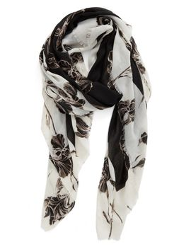 shadow-iris-print-scarf by nordstrom