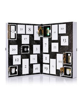 advent-calendar-2016 by diptyque