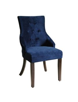 rupelmonde-accent-side-chair by mercer41