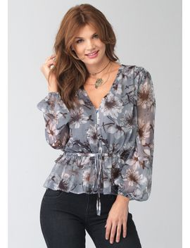 isabella-floral-blouse by alloy