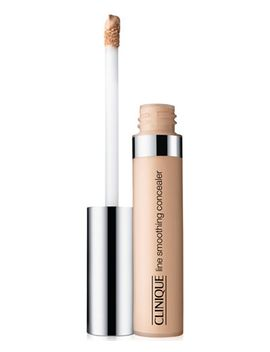 line-smoothing-concealer,-31-oz by clinique