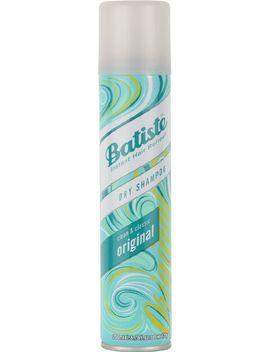 batiste-673-fl-oz-dry-shampoo-by-batiste-original by batiste