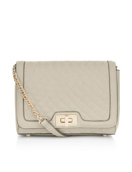 coralie-quilted-across-body-bag by accessorize