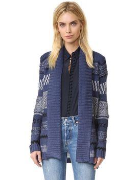 morley-pattern-cardigan by bb-dakota