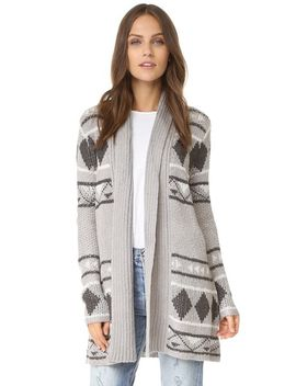 eden-jacquard-cardigan by cupcakes-and-cashmere