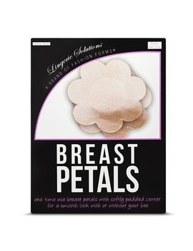 fashion-forms-womens-breast-petals-nude---3-pack by fashion-forms