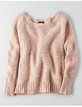 aeo-textured-easy-sweater by american-eagle-outfitters