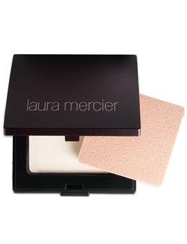 pressed-setting-powder by laura-mercier