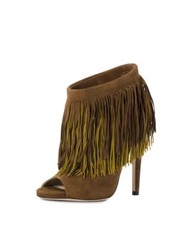 damita-suede-and-silk-fringe-platform-ankle-boots by jimmy-choo