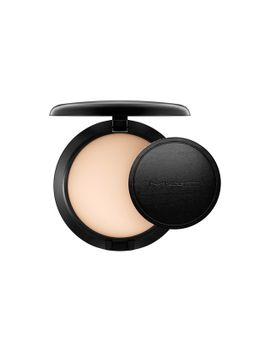 select-sheer-_-pressed by mac-cosmetics