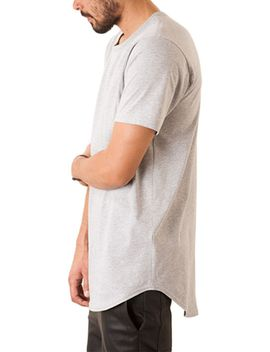 the-curved-hem-tall-tee-3-pack by elwood