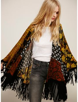 ever-after-fringe-kimono by free-people
