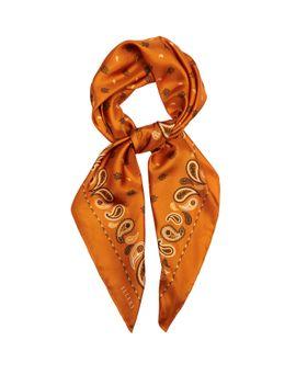 maxime-paisley-print-silk-scarf by ellery