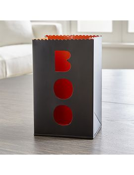 boo-halloween-luminary by crate&barrel