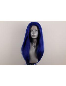zara--sapphire-blue by websterwigs