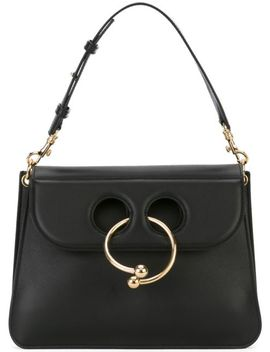 pierce-shoulder-bag by jw-anderson