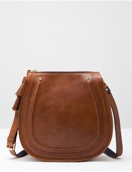 the-maxi-saddle-bag by boden