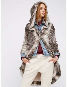 soft-and-slouchy-fur-cardi by free-people