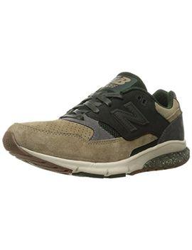 new-balance-mens-mvl530-vazee-fashion-sneaker by new-balance