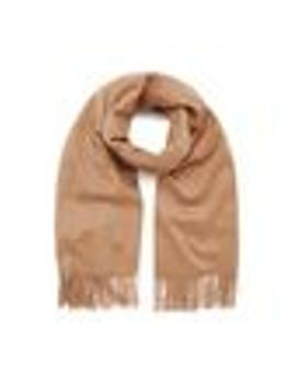 classic-cashmere-scarf by mulberry