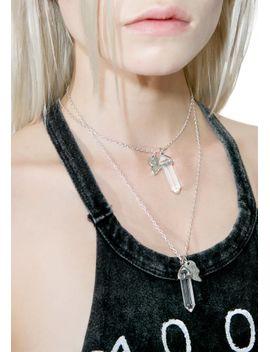 crystal-connection-necklace-set by mysticum-luna