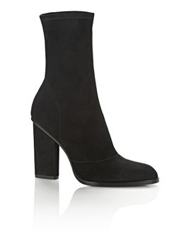 gia-suede-boot by alexander-wang