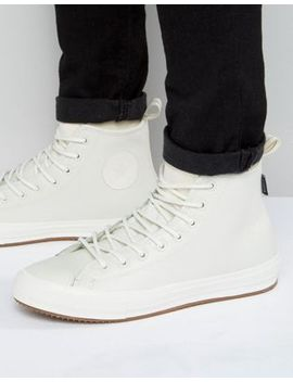 converse-winterised-chuck-taylor-all-star-ii-in-white-153574c by converse