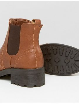 new-look-–-robuste-chelsea-stiefel by new-look