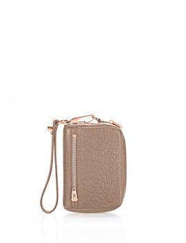 large-fumo-in-pebbled-latte-with-rose-gold by alexander-wang