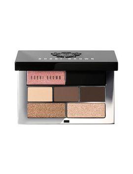 bellini-lip-&-eye-palette by bobbi-brown