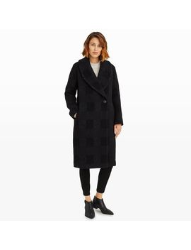 yasamin-coat by club-monaco