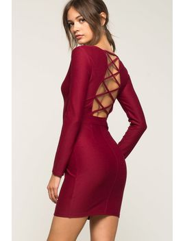 valentina-crossback-dress by agaci