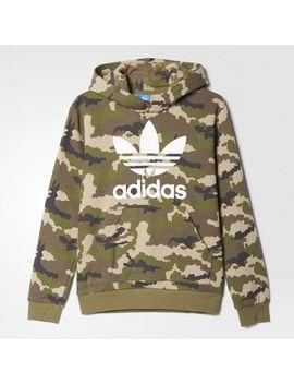 fr-hoodie by adidas