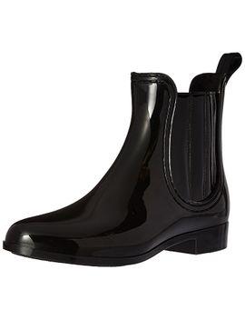 joie-womens-kada-rain-shoe by joie