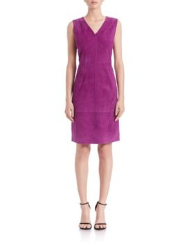 marley-sheath-dress by elie-tahari