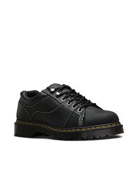 mellows by dr-martens