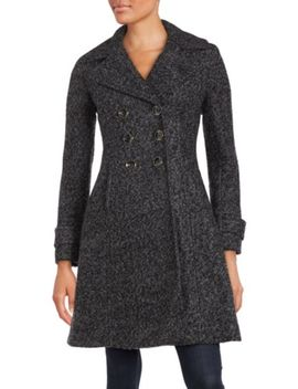 faux-fur-collared-coat by ivanka-trump
